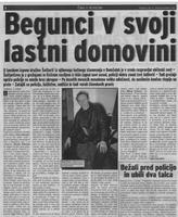 begunci-4-7-2001