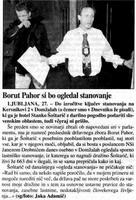 borut-pahor-27-6-02